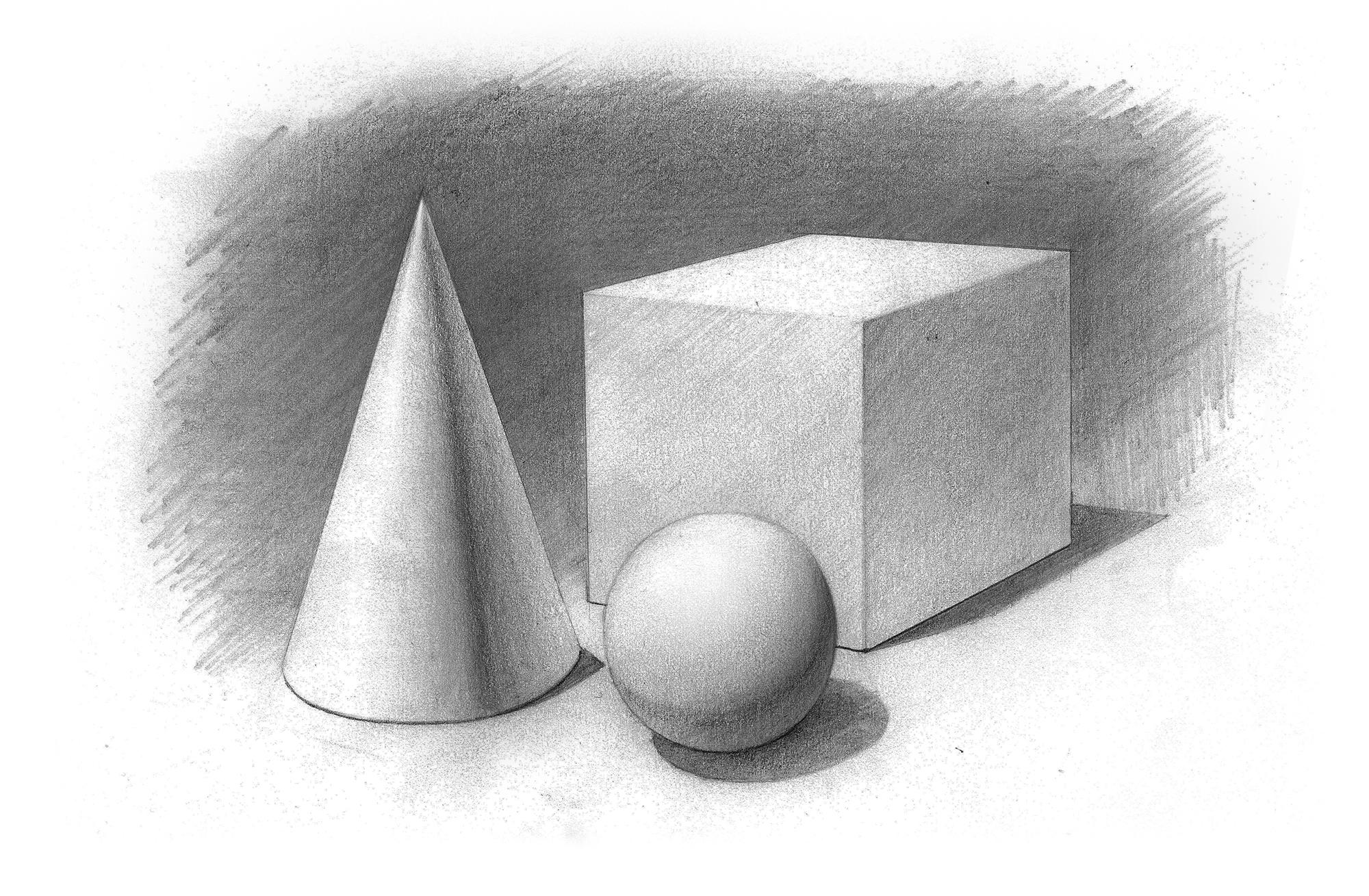 3-volumes-simples